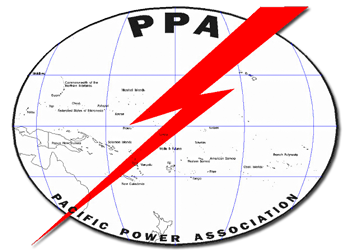 Clean Energy Technologies, Inc. to Participate in this year's 26th Annual Pacific Power Association  Conference